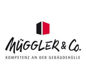 https://mueggler.ch/gebaeudehuelle/
