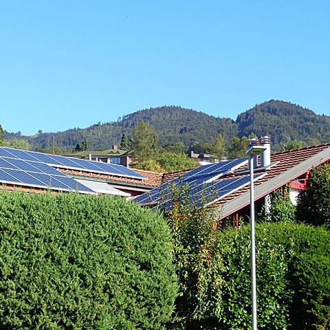 Solar_17