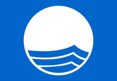 11 banderas azules para las playas de orihuela Costa