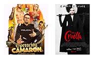 Cine Cabo Roig