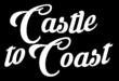 CASTLE TO COAST