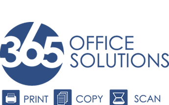 365 Office Solutions
