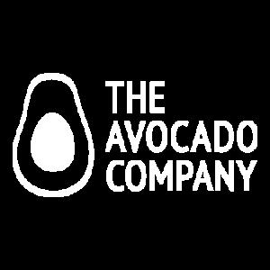 The Avocado Company logo
