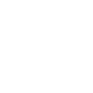 The Live-in Care Hub logo