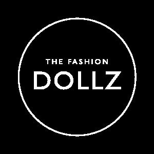 The Fashion Dollz logo