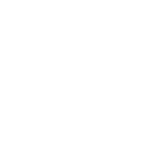 Scanlans Property Consultants logo