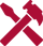 03.incidenti-lavoro-rosso