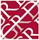 logo_GRDLEx