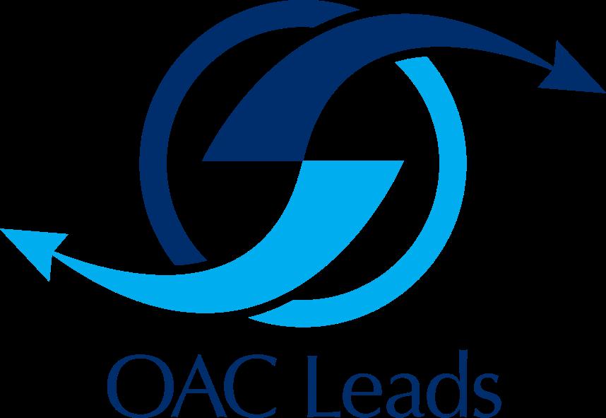 OAC LEADS