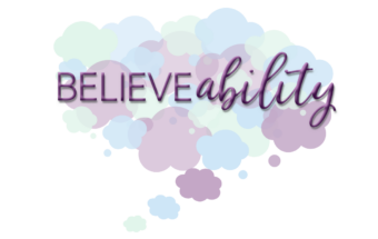 Believeability