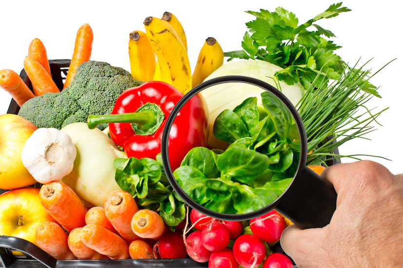 https://www.nuffoodsspectrum.in/news/34/8905/fssai-releases-books-focusing-on-food-safety-hygiene-and-testing.html