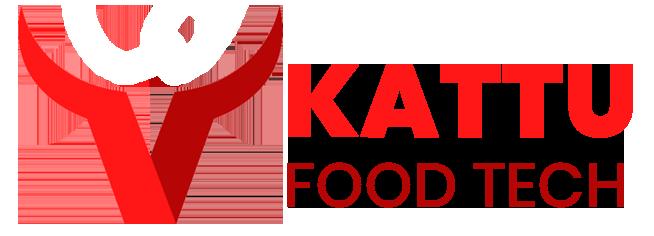 Kattu Food Tech