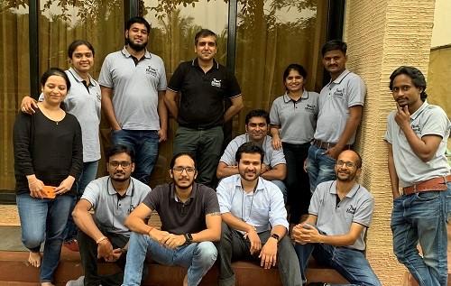 Food news - Mumbai-based food brand True Elements receives 'Clean Label' global tag
