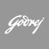 Godrej & Boyce Mfg. Co. Ltd.