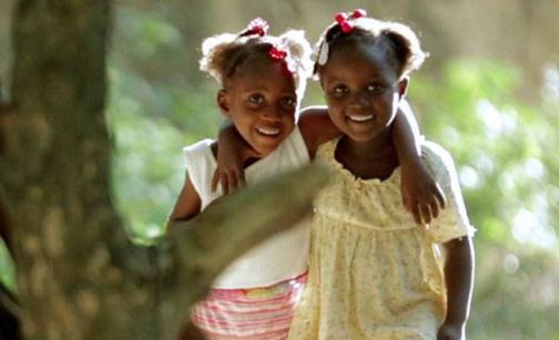Abbott to reduce malnutrition globally, launches innovation hub