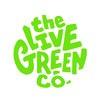 The Live Green Co Bengaluru Karnataka India