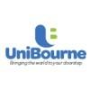 UniBourne Food Ingredients LLP