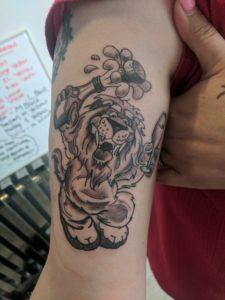 aj_tattoo