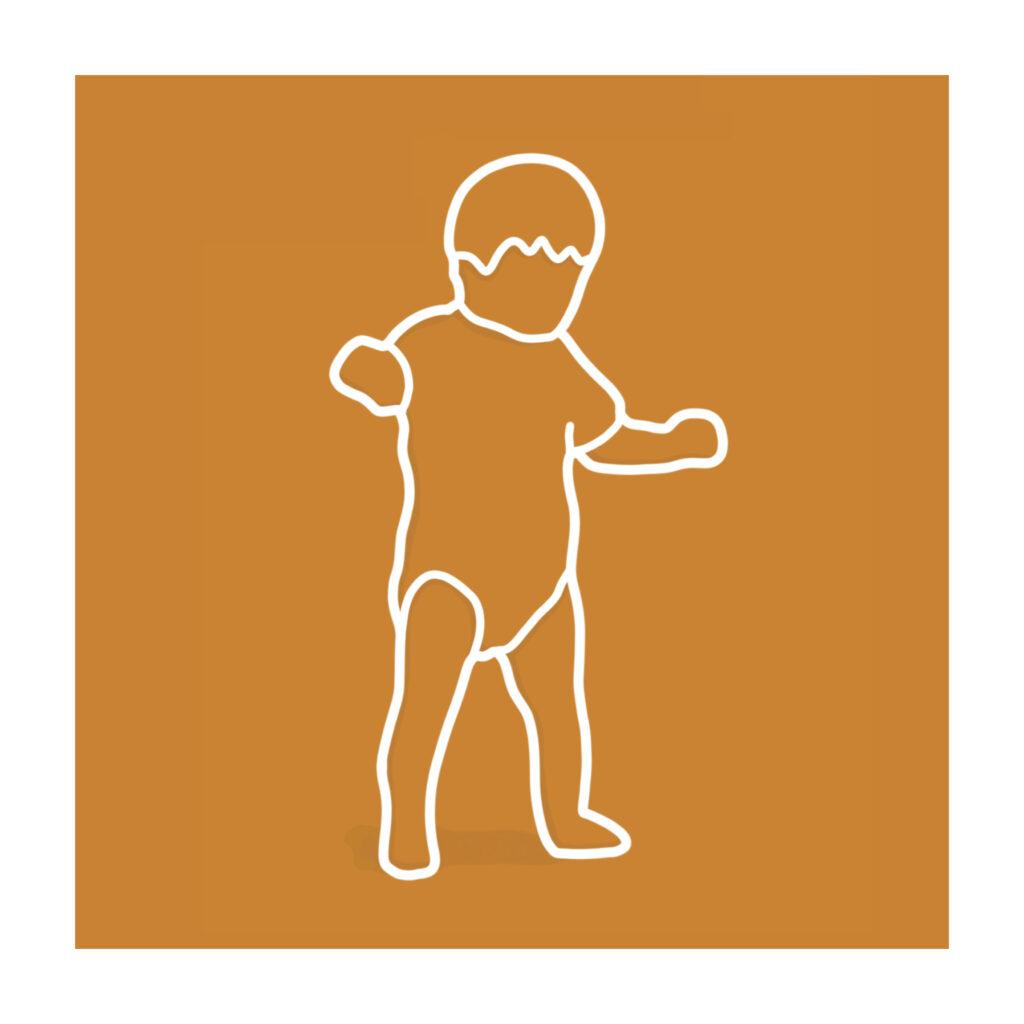 Paeds logo 2