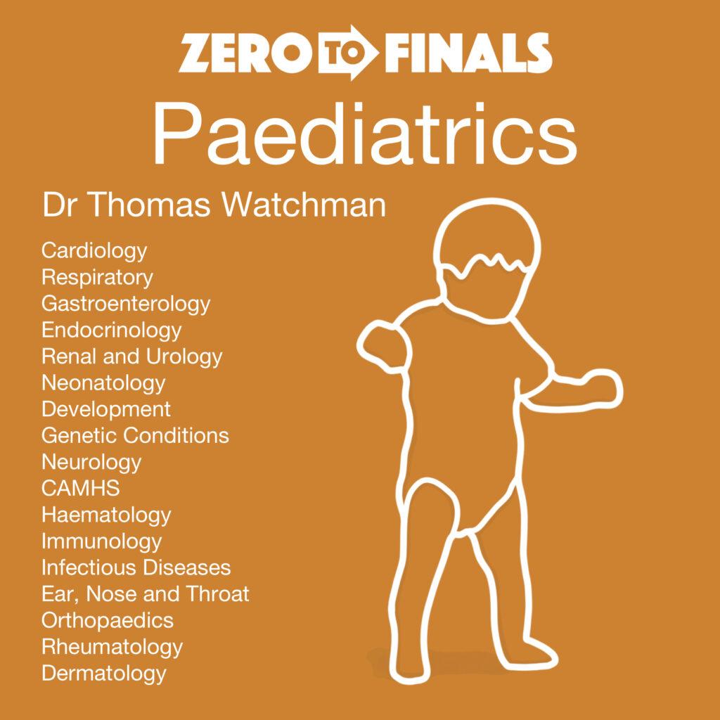 paediatrics audiobook copy 4