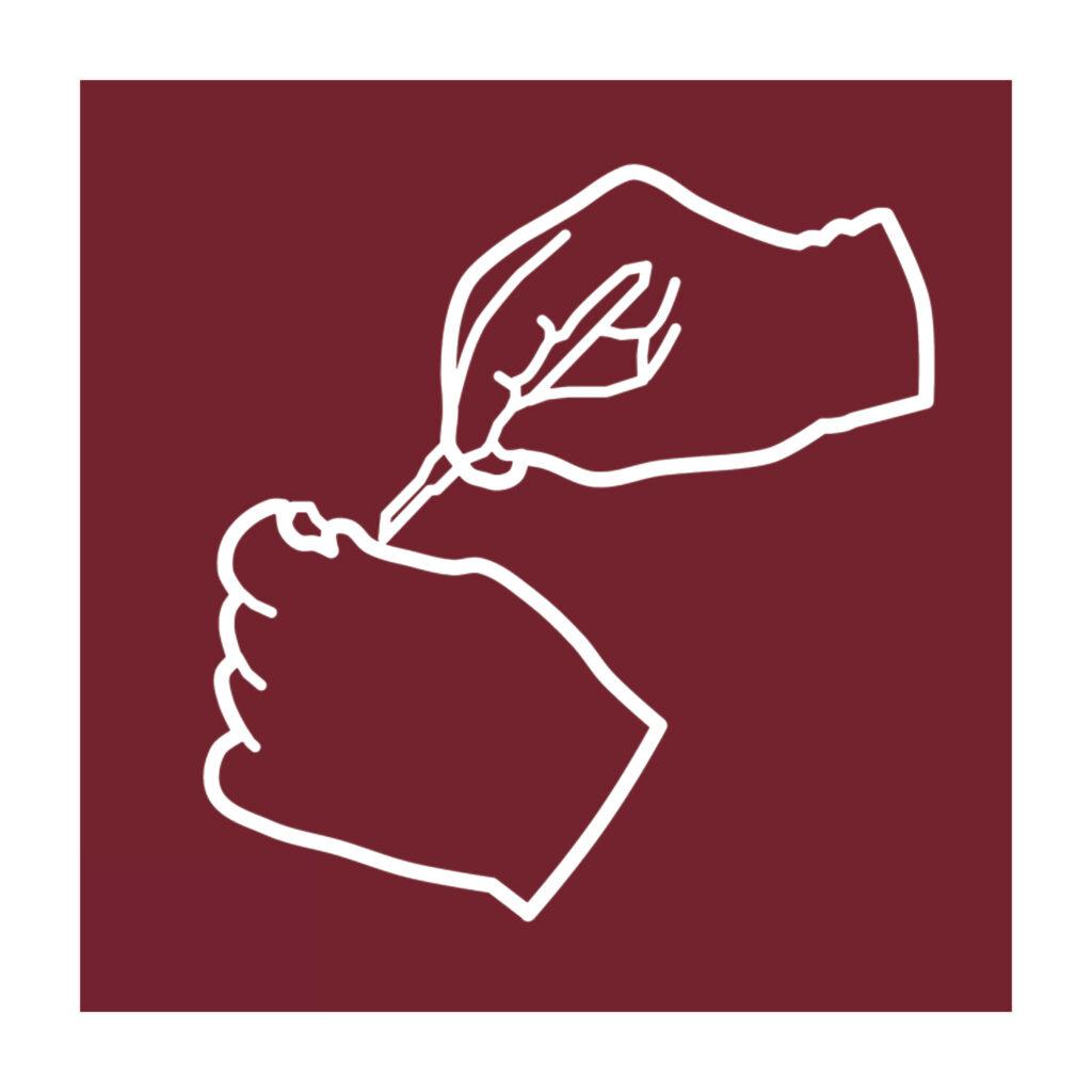 surgery logo 2