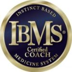 Logo des IBMS Certified Coach
