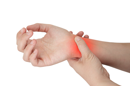 Carpal Tunnel Syndrome Causes and Treatment