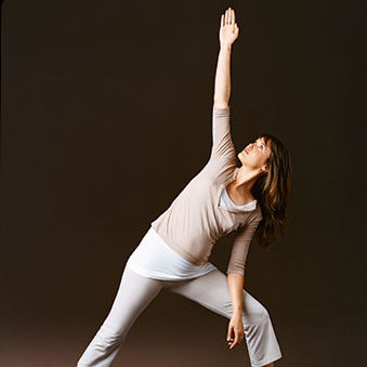 prenatal yoga  exercise during pregnancy  neotech care
