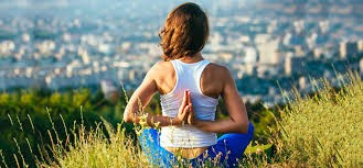 Yoga for Back Pain – NEOtech Care