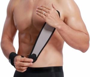 Neoprene wrist brace 012WR (3)