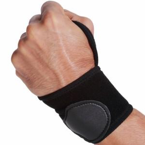 Neoprene wrist brace 012WR (5)