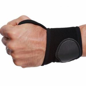 Neoprene wrist brace 012WR (6)