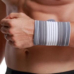 Wrist brace 007 (2)