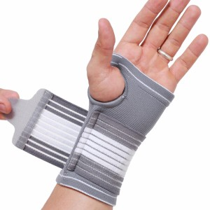 Palm sleeve (1)