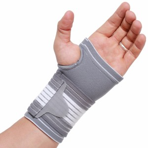 Palm sleeve (2)