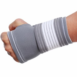 Palm sleeve (3)