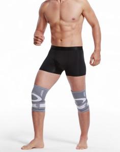Knee brace 010KN (7)