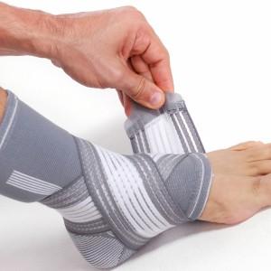 Ankle brace 011AN (1)