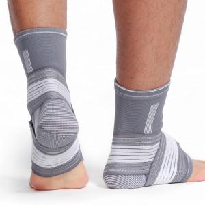 Ankle brace 011AN (2)