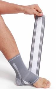 Ankle brace 011AN (4)