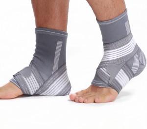 Ankle brace 011AN (7)