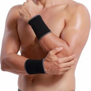 Wrist brace 9011 (1)