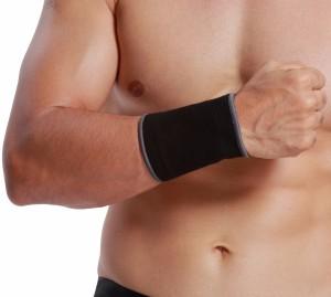Wrist brace 9011 (2)