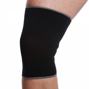 Knee sleeve 9311 (2)