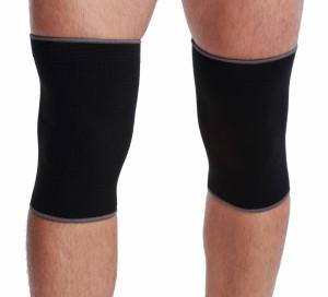 Knee sleeve 9311 (5)
