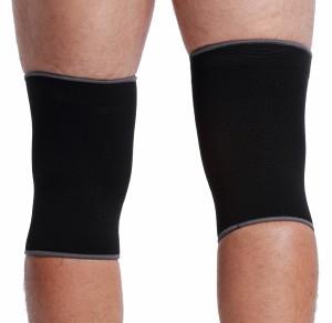 Knee sleeve 9311 (6)