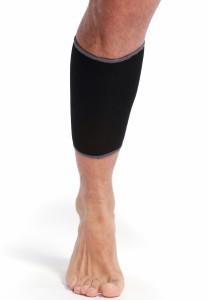 Calf sleeve 9411 (1)