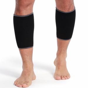 Calf sleeve 9411 (6)