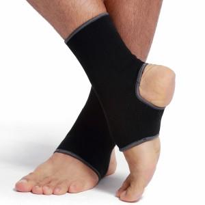 ankle brace 9611 (1)