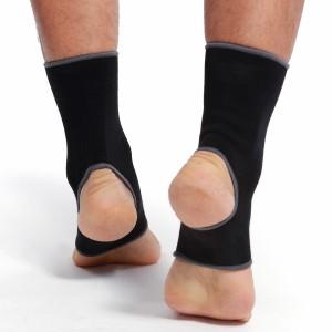 ankle brace 9611 (2)